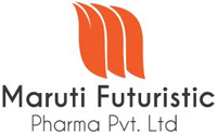 MARUTI FUTURISTIC PHARMA PVT. LTD.