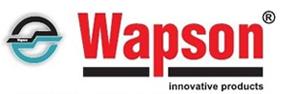 WAPSON INDUSTRIES