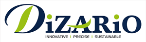 DIZARIO MACHINERY