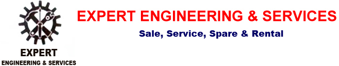 EXPERT ENGINEERING & SERVICES
