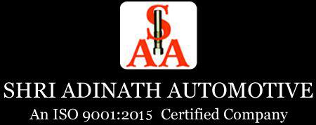 SHRI ADINATH AUTOMOTIVE
