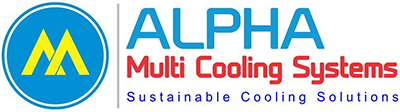 ALPHA MULTI COOLING SYSTEMS