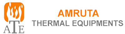 AMRUTA THERMAL EQUIPMENTS