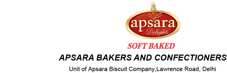 APSARA BAKERS AND CONFECTIONERS