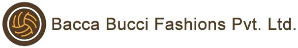 BACCA BUCCI FASHIONS PVT. LTD.