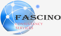 FASCINO CONSULTANCY SERVICES