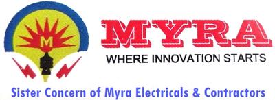 MYRA  ELECTROTECH PVT. LTD.