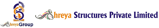 SHREYA STRUCTURE PVT. LTD.