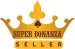 super bonznza seller