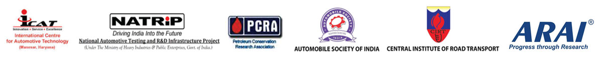 AUTOMOTIVE ELECTRONICS, EQUIPMENTS, COMPONENTS AND ACCESSORIES EXPO - 2017