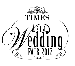 Times Asia Wedding Fair