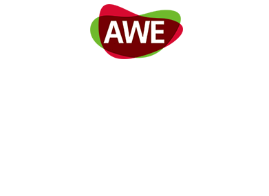 Appliance & Electronics World Expo 2018