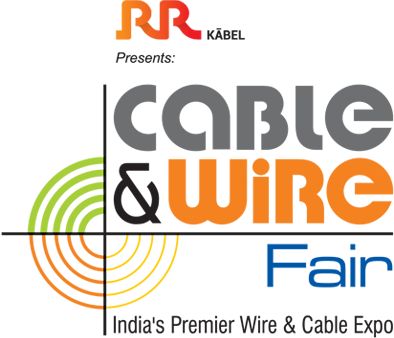 Cable & Wire Fair 2017