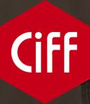 CIFF 2018
