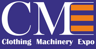 Clothing Machinery Expo (CME 2018)