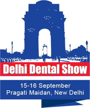 3rd Annual Delhi Dental Show