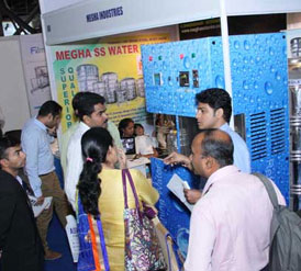 EverythingAboutWater Expo