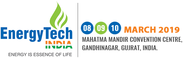 Energy Tech India 2018