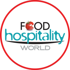 Food Hospitality world (Bengaluru) 2018
