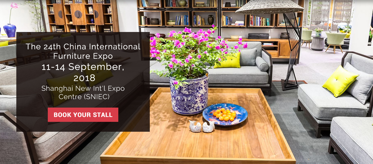 Furniture Expo Home Design Ideas And Pictures