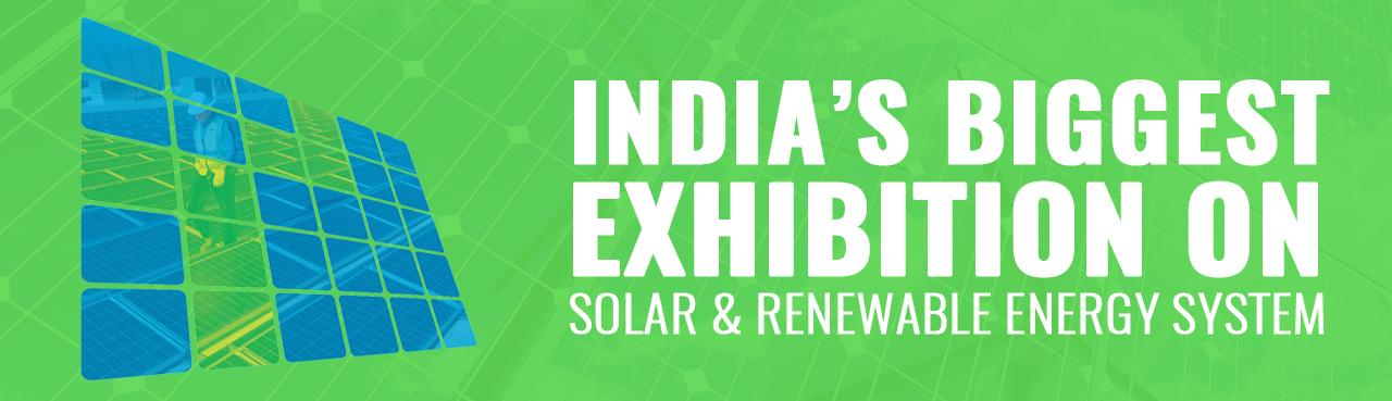 Future Energy Expo 2018