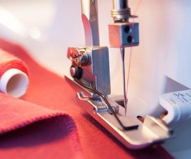 Garment Technology Expo 2018
