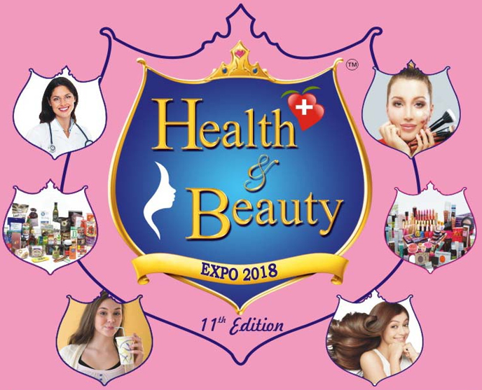 Health & Beauty Expo 2018