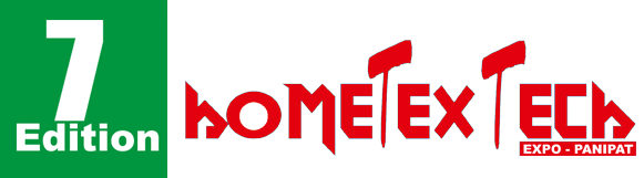 Hometex Tech Expo 2018