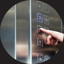 International Elevator and Escalator Expo 2018