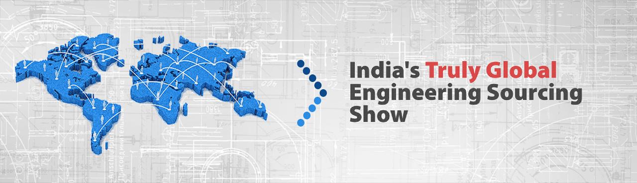 International Engineering Sourcing Show (IESS)