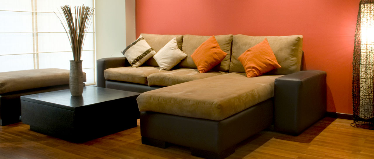 global furniture market 2014 2018 2018 new design led any unauthorized reproduction of any content herein is strictly prohibitedglobal market group shall not be furniture , building and.