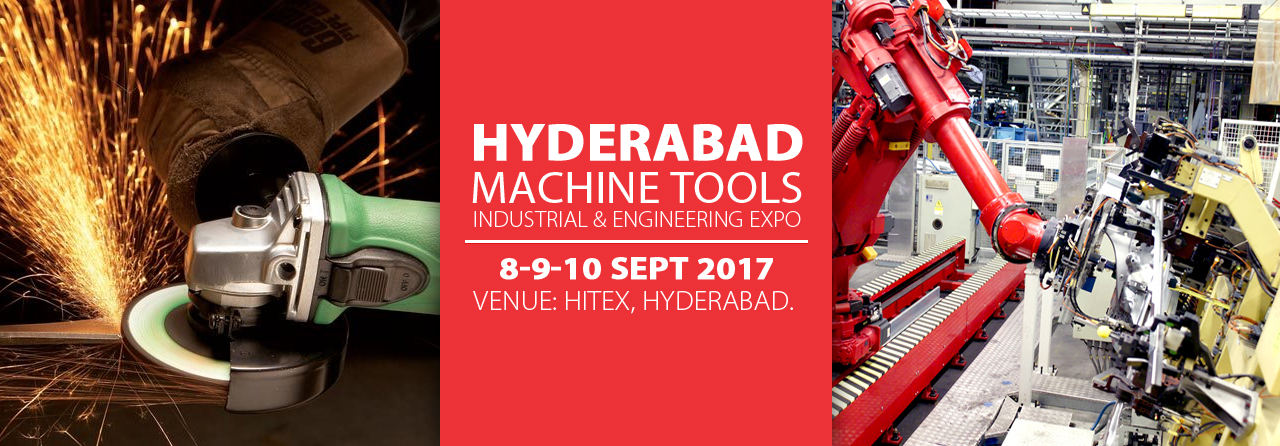 Hyderabad indexpo-hyderabad 2017