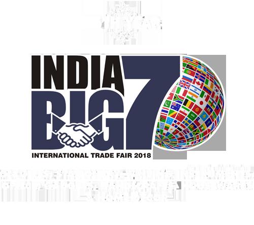 India Big7