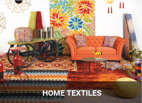 International Apparels & Textile Fair (IATF) 2018