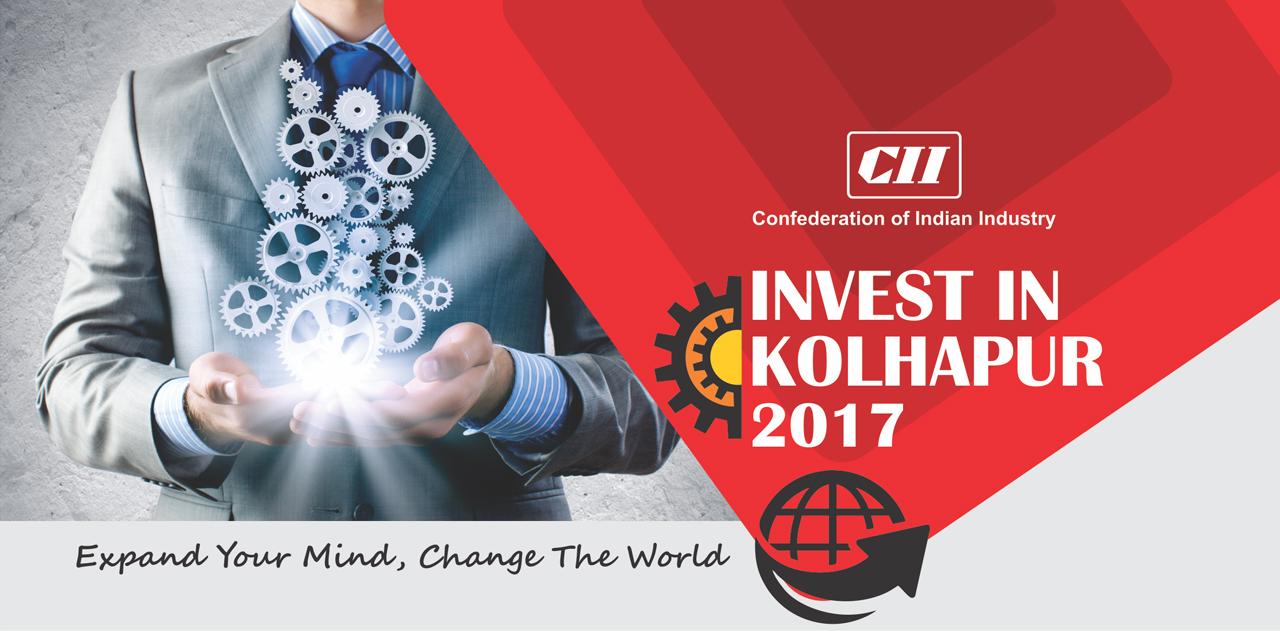 Invest in Kolhapur 201