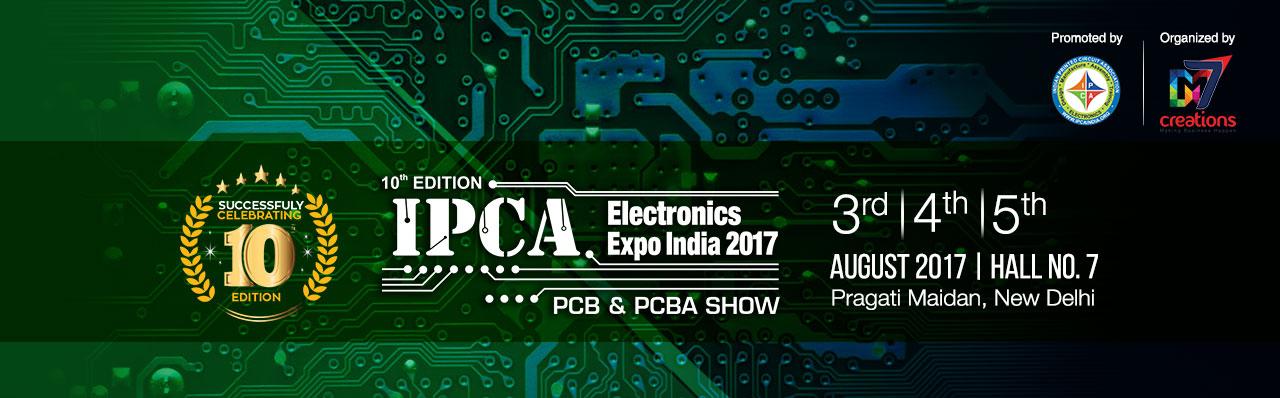 IPCA 2017