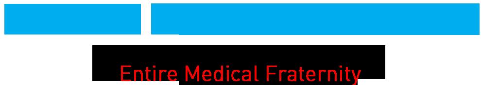 Kenya Medical Show 2018