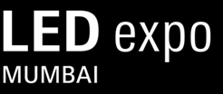 Led Expo 2018 (Mumbai)
