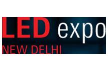 Led Expo 2017 ( New Delhi)