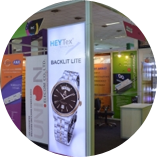 Media Expo Mumbai 2018