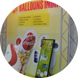 Media Expo New Delhi 2018