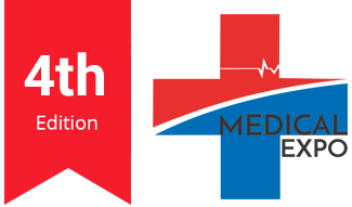 Medical Expo Indore – 2018