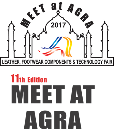 Meet At Agra 2017