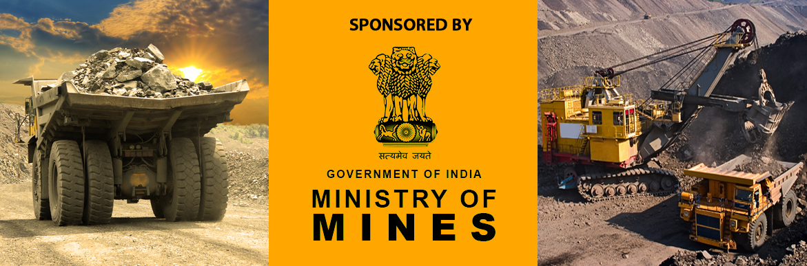 Mining Exploration Convention & Trade Show 2018
