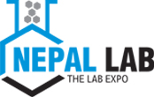NEPAL LAB - THE LAB EXPO