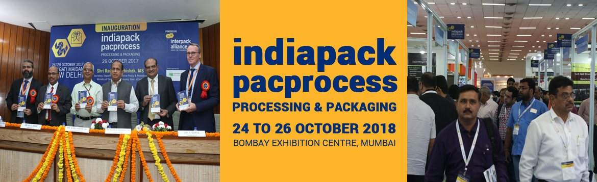 Indiapack pacprocess-2018