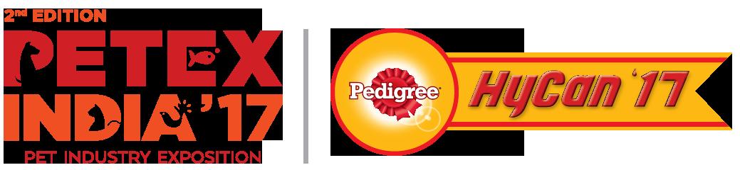 PETEX 2017