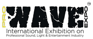 PROWAVE EXPO 2018