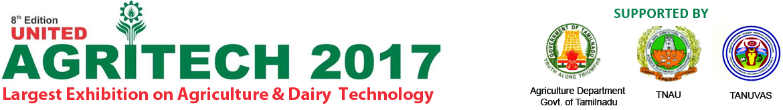 United Agritech 2017