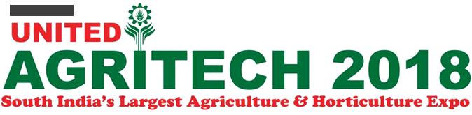 United Agritech Expo 2018